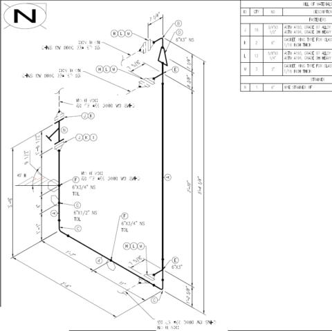 home  u2022 protocad designs  inc